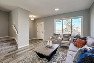 Photo 2: 6073 Naden Landing in Edmonton: Zone 27 House for sale : MLS®# E4178552