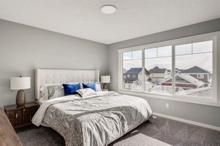 Photo 22: 6073 Naden Landing in Edmonton: Zone 27 House for sale : MLS®# E4178552