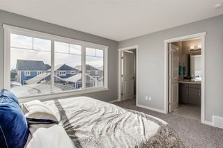 Photo 25: 6073 Naden Landing in Edmonton: Zone 27 House for sale : MLS®# E4178552