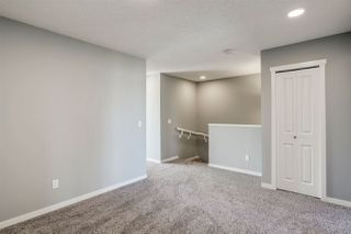 Photo 21: 6073 Naden Landing in Edmonton: Zone 27 House for sale : MLS®# E4178552