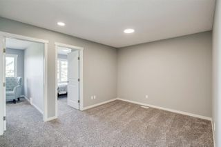 Photo 19: 6073 Naden Landing in Edmonton: Zone 27 House for sale : MLS®# E4178552
