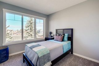 Photo 33: 6073 Naden Landing in Edmonton: Zone 27 House for sale : MLS®# E4178552