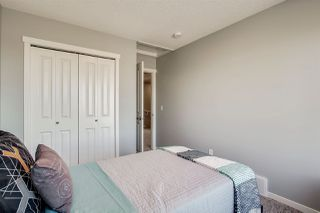 Photo 34: 6073 Naden Landing in Edmonton: Zone 27 House for sale : MLS®# E4178552