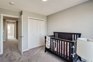 Photo 31: 6073 Naden Landing in Edmonton: Zone 27 House for sale : MLS®# E4178552