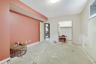 Photo 32: 8812 208 Street in Edmonton: Zone 58 House for sale : MLS®# E4180974