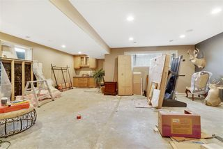 Photo 26: 8812 208 Street in Edmonton: Zone 58 House for sale : MLS®# E4180974