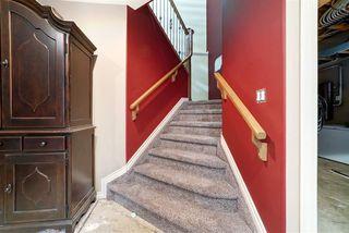 Photo 25: 8812 208 Street in Edmonton: Zone 58 House for sale : MLS®# E4180974