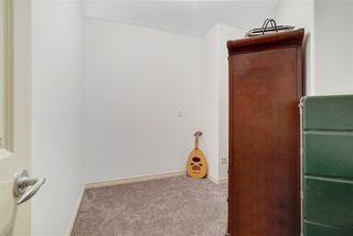 Photo 30: 8812 208 Street in Edmonton: Zone 58 House for sale : MLS®# E4180974
