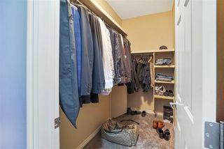 Photo 16: 8812 208 Street in Edmonton: Zone 58 House for sale : MLS®# E4180974