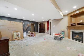Photo 29: 8812 208 Street in Edmonton: Zone 58 House for sale : MLS®# E4180974