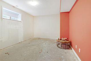 Photo 31: 8812 208 Street in Edmonton: Zone 58 House for sale : MLS®# E4180974