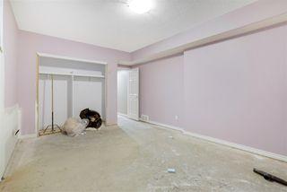 Photo 35: 8812 208 Street in Edmonton: Zone 58 House for sale : MLS®# E4180974
