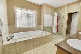 Photo 17: 8812 208 Street in Edmonton: Zone 58 House for sale : MLS®# E4180974