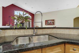 Photo 7: 8812 208 Street in Edmonton: Zone 58 House for sale : MLS®# E4180974