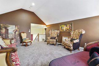Photo 24: 8812 208 Street in Edmonton: Zone 58 House for sale : MLS®# E4180974