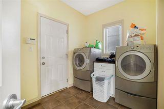Photo 22: 8812 208 Street in Edmonton: Zone 58 House for sale : MLS®# E4180974