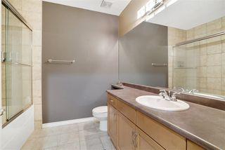 Photo 33: 8812 208 Street in Edmonton: Zone 58 House for sale : MLS®# E4180974