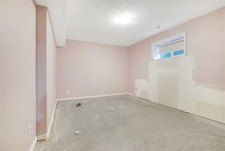 Photo 34: 8812 208 Street in Edmonton: Zone 58 House for sale : MLS®# E4180974