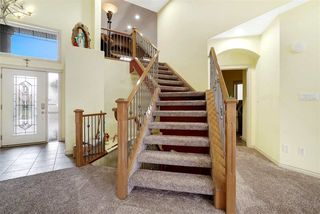 Photo 23: 8812 208 Street in Edmonton: Zone 58 House for sale : MLS®# E4180974