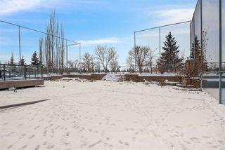 Photo 37: 8812 208 Street in Edmonton: Zone 58 House for sale : MLS®# E4180974