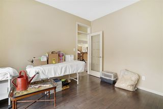 Photo 21: 8812 208 Street in Edmonton: Zone 58 House for sale : MLS®# E4180974