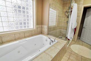 Photo 18: 8812 208 Street in Edmonton: Zone 58 House for sale : MLS®# E4180974