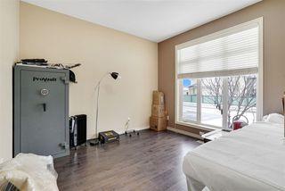 Photo 20: 8812 208 Street in Edmonton: Zone 58 House for sale : MLS®# E4180974