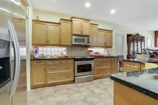 Photo 6: 8812 208 Street in Edmonton: Zone 58 House for sale : MLS®# E4180974