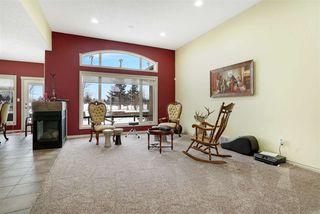 Photo 11: 8812 208 Street in Edmonton: Zone 58 House for sale : MLS®# E4180974