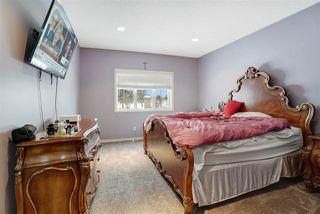 Photo 13: 8812 208 Street in Edmonton: Zone 58 House for sale : MLS®# E4180974