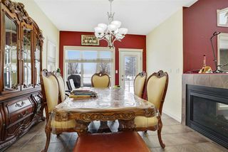 Photo 9: 8812 208 Street in Edmonton: Zone 58 House for sale : MLS®# E4180974