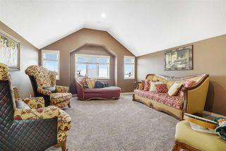 Photo 1: 8812 208 Street in Edmonton: Zone 58 House for sale : MLS®# E4180974