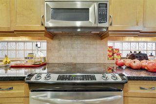 Photo 8: 8812 208 Street in Edmonton: Zone 58 House for sale : MLS®# E4180974