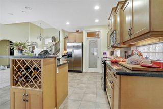 Photo 5: 8812 208 Street in Edmonton: Zone 58 House for sale : MLS®# E4180974