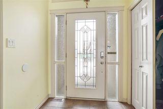 Photo 4: 8812 208 Street in Edmonton: Zone 58 House for sale : MLS®# E4180974