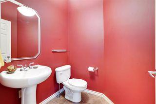 Photo 19: 8812 208 Street in Edmonton: Zone 58 House for sale : MLS®# E4180974