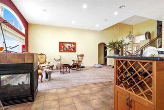 Photo 10: 8812 208 Street in Edmonton: Zone 58 House for sale : MLS®# E4180974