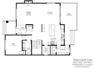 Photo 13: 11519 77 Avenue in Edmonton: Zone 15 House for sale : MLS®# E4181481