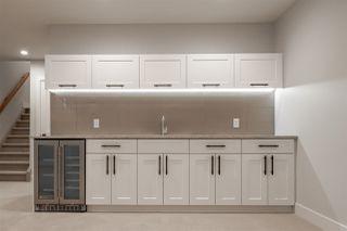 Photo 28: 11519 77 Avenue in Edmonton: Zone 15 House for sale : MLS®# E4181481