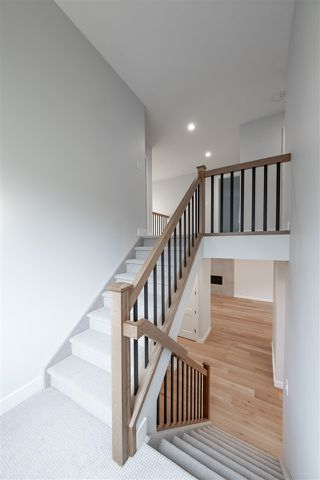 Photo 15: 11519 77 Avenue in Edmonton: Zone 15 House for sale : MLS®# E4181481