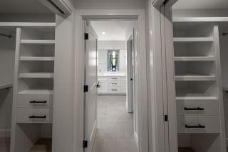 Photo 20: 11519 77 Avenue in Edmonton: Zone 15 House for sale : MLS®# E4181481