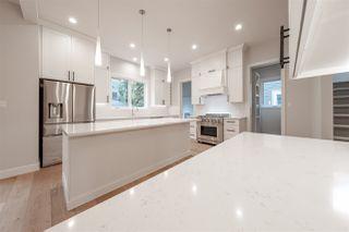 Photo 5: 11519 77 Avenue in Edmonton: Zone 15 House for sale : MLS®# E4181481
