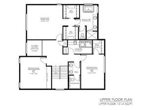 Photo 26: 11519 77 Avenue in Edmonton: Zone 15 House for sale : MLS®# E4181481