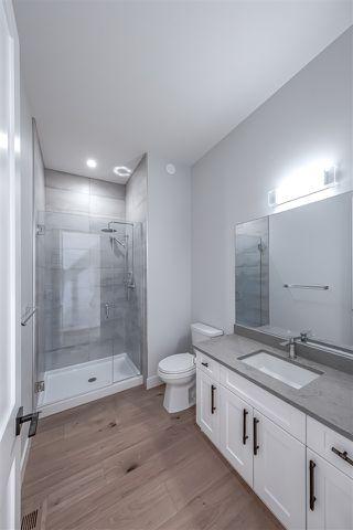 Photo 10: 11519 77 Avenue in Edmonton: Zone 15 House for sale : MLS®# E4181481