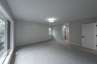 Photo 18: 11519 77 Avenue in Edmonton: Zone 15 House for sale : MLS®# E4181481