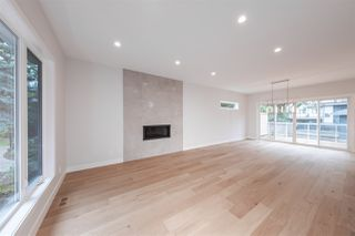 Photo 9: 11519 77 Avenue in Edmonton: Zone 15 House for sale : MLS®# E4181481