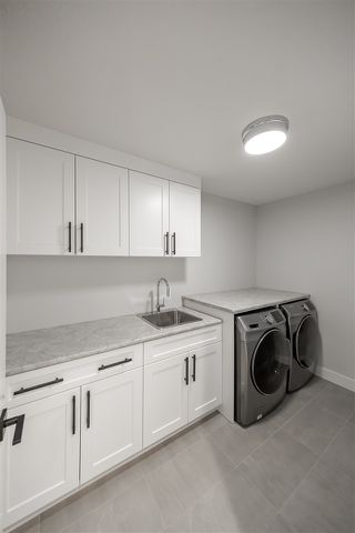 Photo 25: 11519 77 Avenue in Edmonton: Zone 15 House for sale : MLS®# E4181481