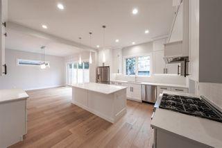 Photo 4: 11519 77 Avenue in Edmonton: Zone 15 House for sale : MLS®# E4181481