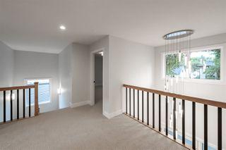 Photo 16: 11519 77 Avenue in Edmonton: Zone 15 House for sale : MLS®# E4181481