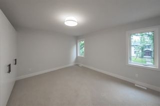 Photo 23: 11519 77 Avenue in Edmonton: Zone 15 House for sale : MLS®# E4181481